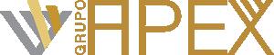 Grupo Apex Logo